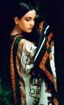 Sadia Imam Actress