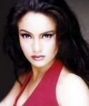 Sadia Imam Hot