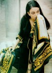 Sadia Imam Model