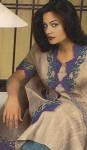 Sadia Imam Pakistani Actress