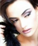 Sadia Imam Photo