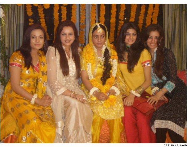 Aliya Imam Actress Profile And Photo Collection Sheclick Com
