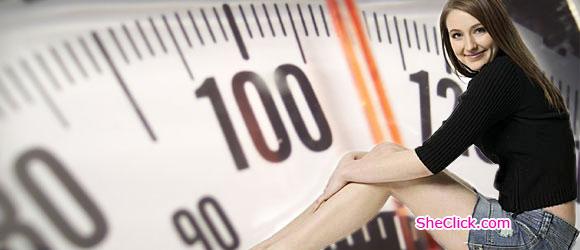 atif shafiq lose weight