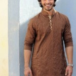 Eid Kurka for Men Collection