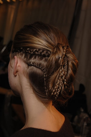 styles to do with long hair braid hairstyle for 2010 11 stylish haircut 9872 | Hot Braid Hairstyle Gallery