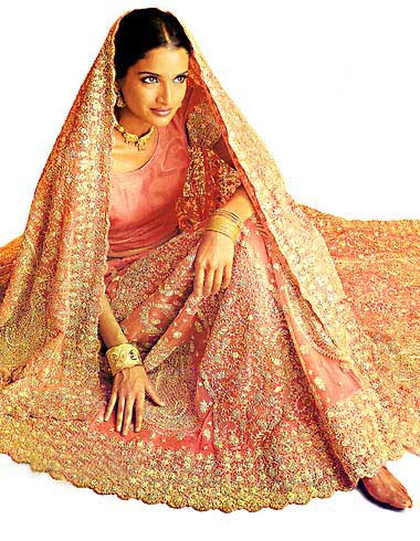 Mangni Dresses Photgraphy