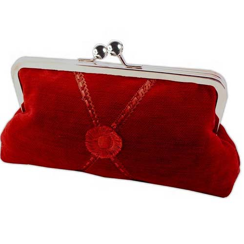 fancy purses for girls - beautiful pakistani purse designs