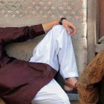 Pakistani Kurka for Men's New Styles