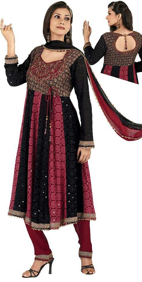 Shaadi Dresses In Pakistan Beautiful And Fancy