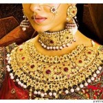 Amazing Collection of Jodha Akbar Heavy Jewellery