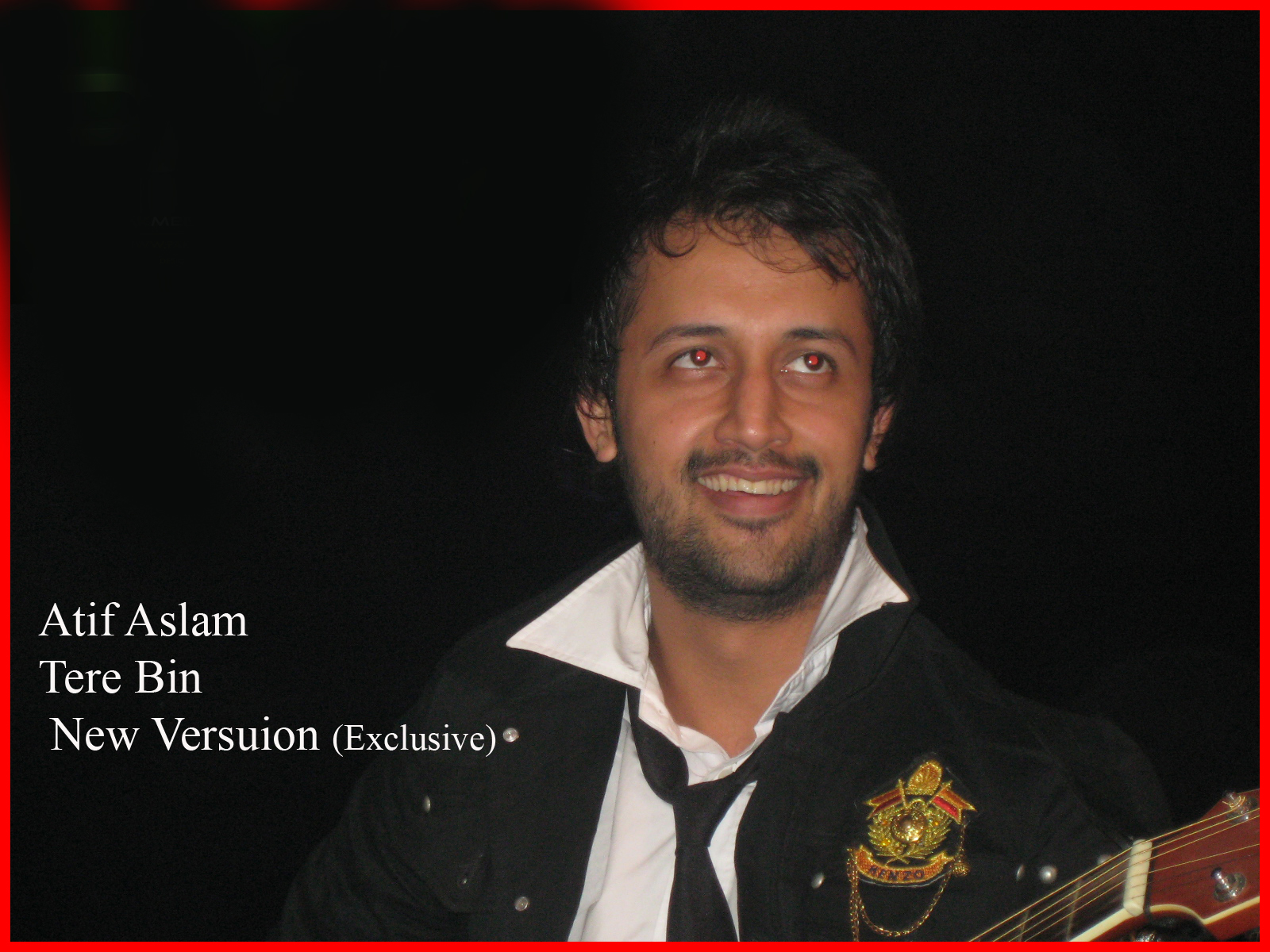 Tere Bin (Bas Ek Pal) - Atif Aslam Bas Ek Pal mp3 songs download