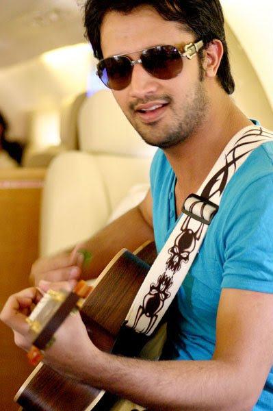 Atif aslam live concert in bangalore dating 10