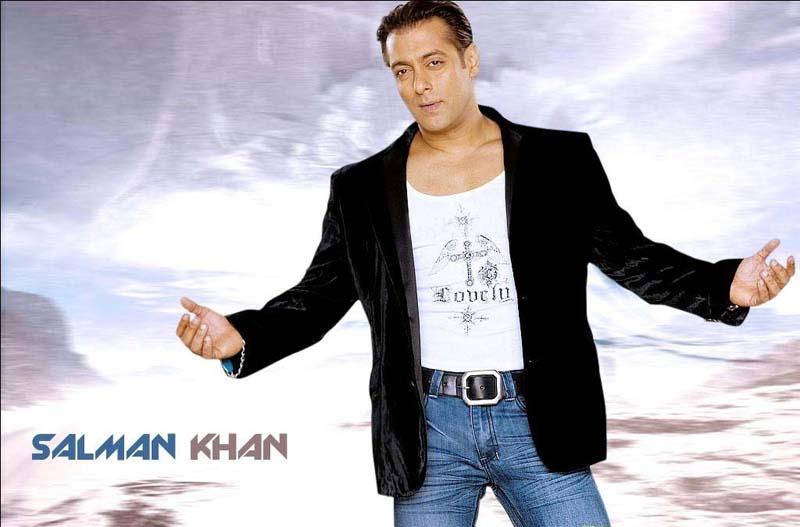 Salman Khan Shoes Online