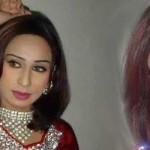 Deedar Actress Biography