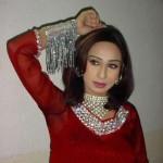 Deedar Cute Image