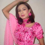 Deedar Hot Pics