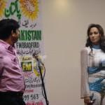 Deedar and Naseem Vicky