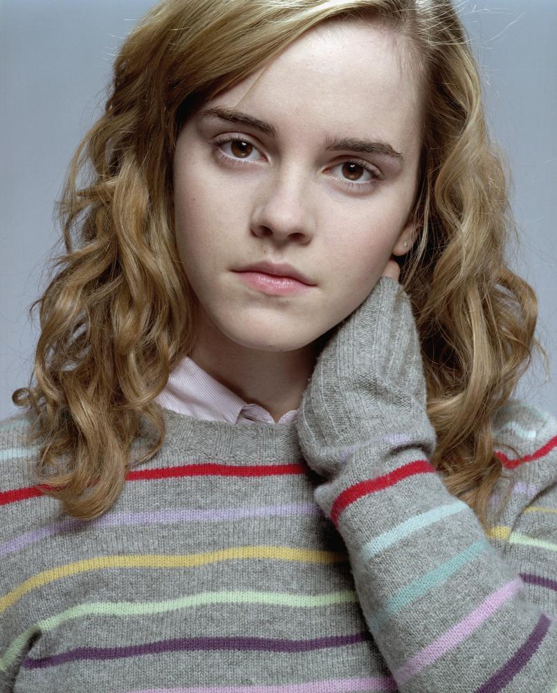 Emma Watson Winter Fashion Sheclick Com