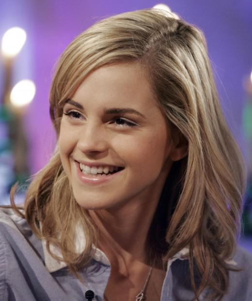 emma watson haircut 2011. emma watson haircut 2011.
