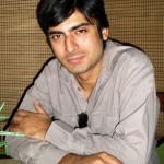 Fawad Afzal
