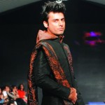 Fawad Khan in Modling