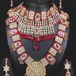 Gorgeous Jewellry Design