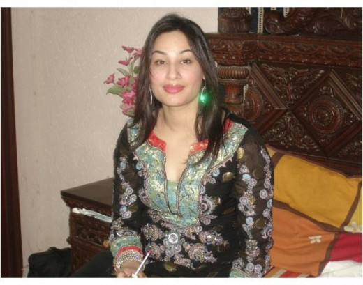 Humera Arshad Stani Pop Singer Biography And Pictures Gallery Payfusloder Savera Nadeem Wedding