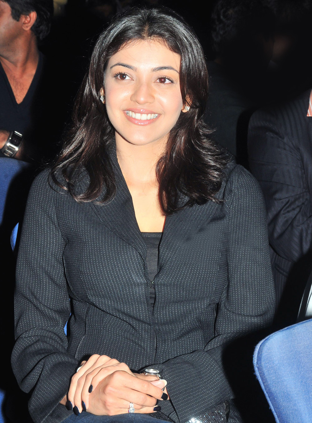 Kajal Agarwal Indian Actress 25 Sizzling Pictures