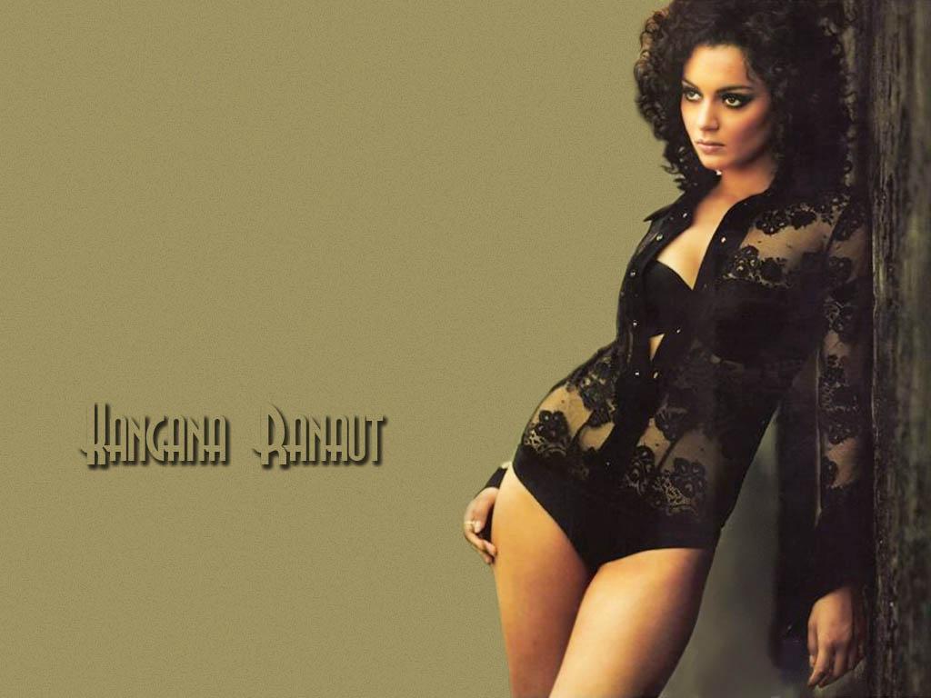 Types Of Mattresses >> Kangana Ranaut Bikini Fashion Photos - SheClick.com