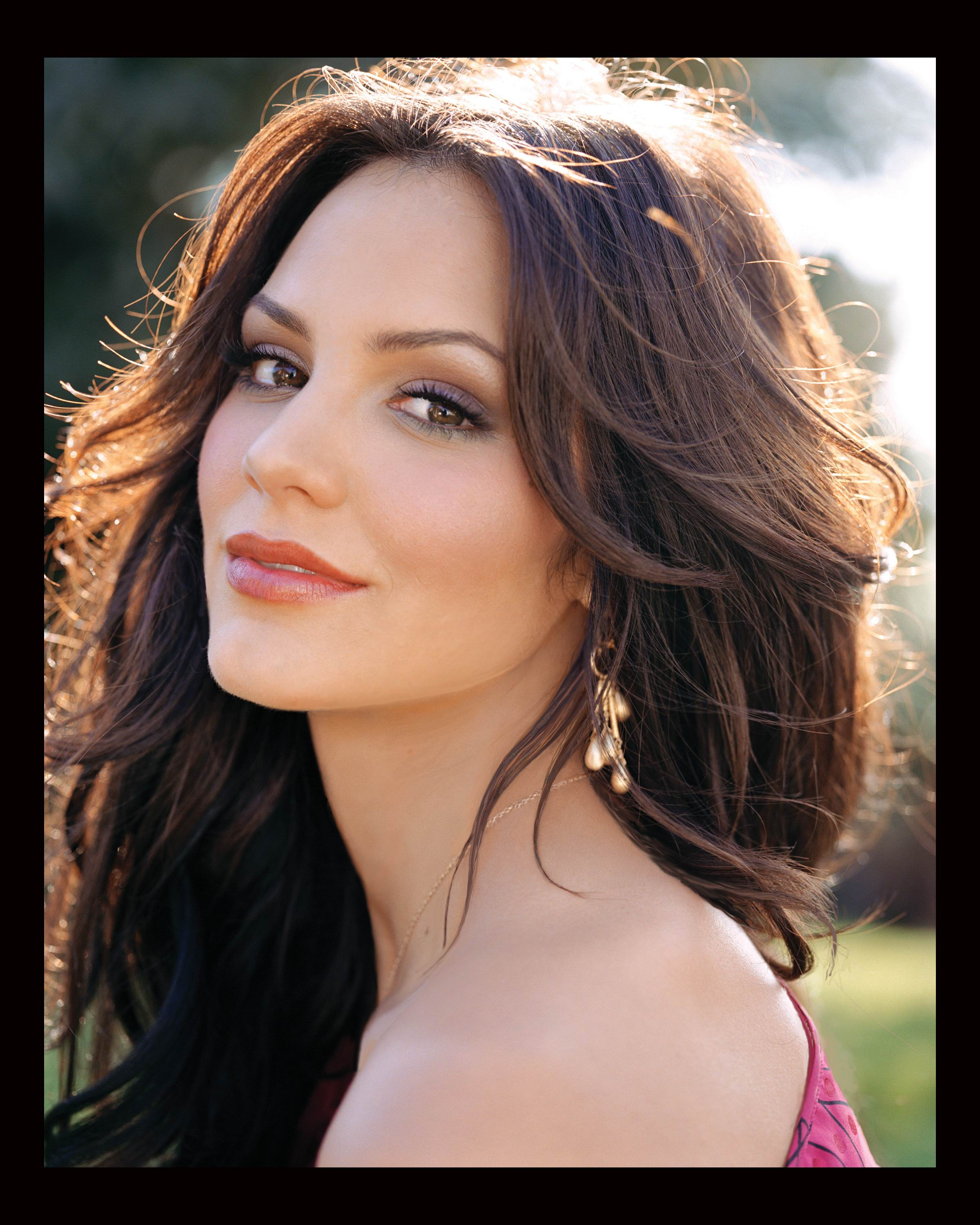 10 Things You Need To Know Before Hiring A Web Designer: Katherine Mcphee Layrics For Terrified Mp3
