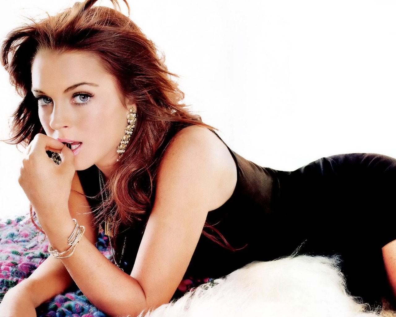 Lindsay-Lohan jpg Lindsay Lohan