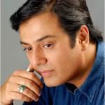 Nauman Ijaz Pakistani Actor