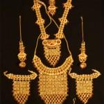 Outstanding Jodha Akbar Jewellery