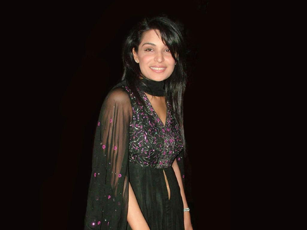 Pakistani Meera Black Dress Sheclick Com