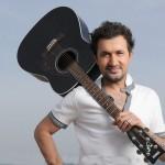 Rahim Shah Pashtu Singer