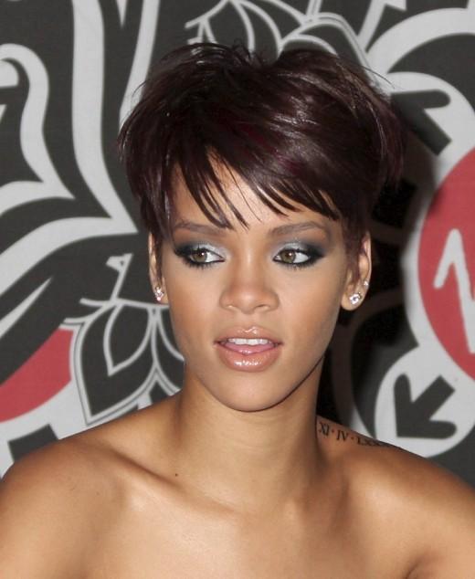rihanna rude boy album. Rihanna Picture for Rude Boy