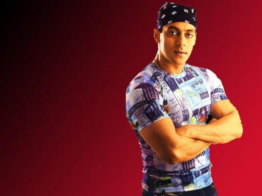 Salman Khan 44 Exclusive Pictures Sheclick Com