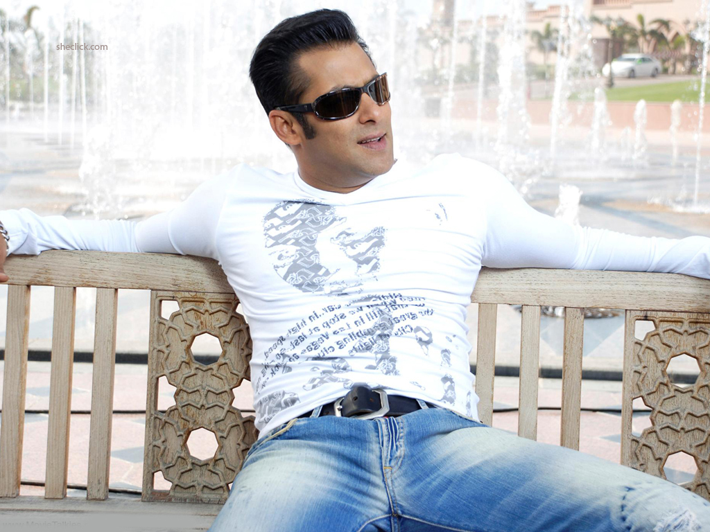 Salman Khan House Sheclick Com