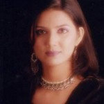 Savera Nadeem Photo