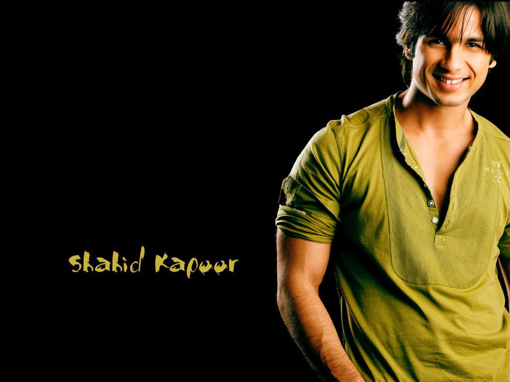 shahid kapoor kurta shirt style