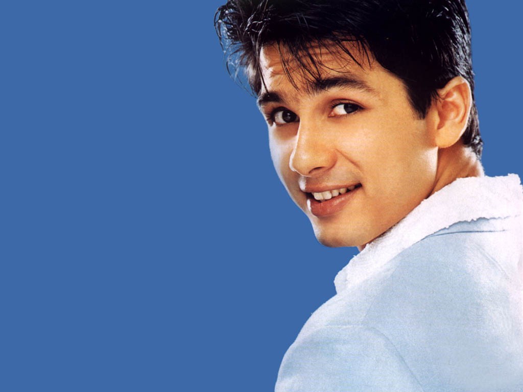 Shahid Kapoor Latest Movie Wallpapers   Full HD Wallpapers