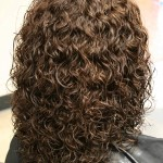 Trendy Curly and Wavy... )