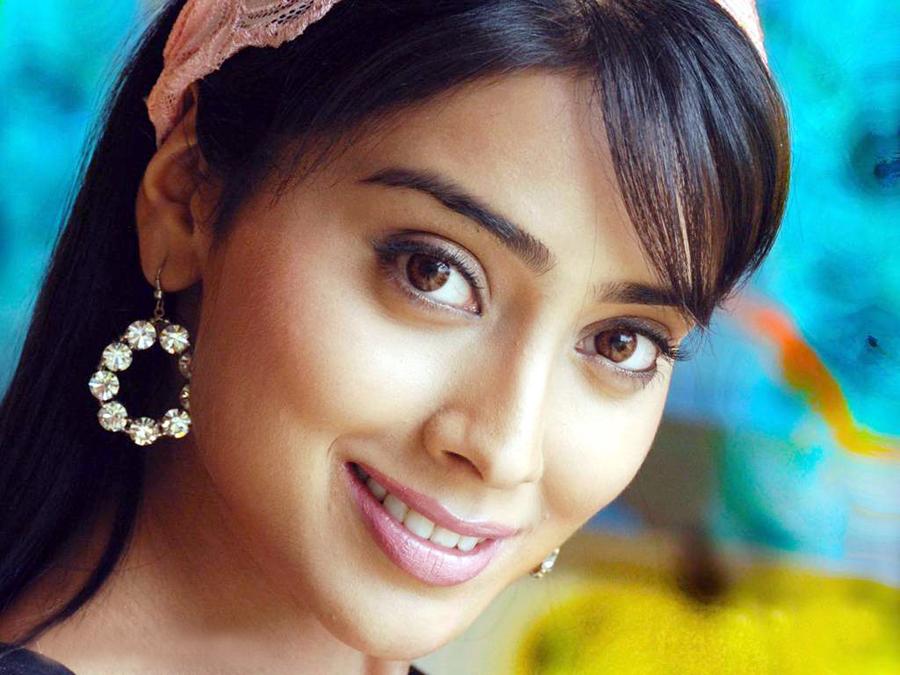 пожелать, индийские актеры и актрисы картинки имя медведь