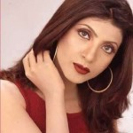Sonia Khan Cute Gallery