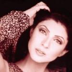 Sonia Khan Model