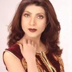Sonia Khan Nice Photo