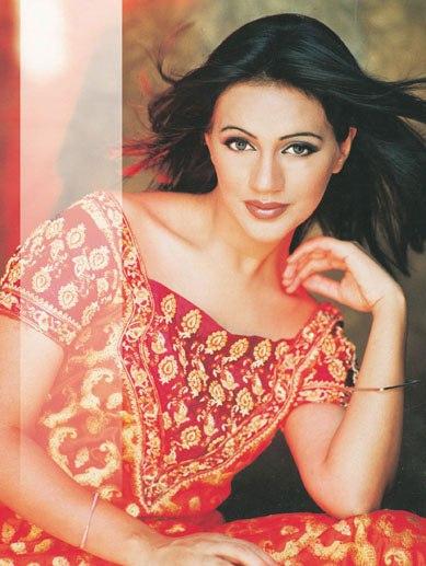 Urooj Nasir Pakistani Tv Actress Sheclick Com