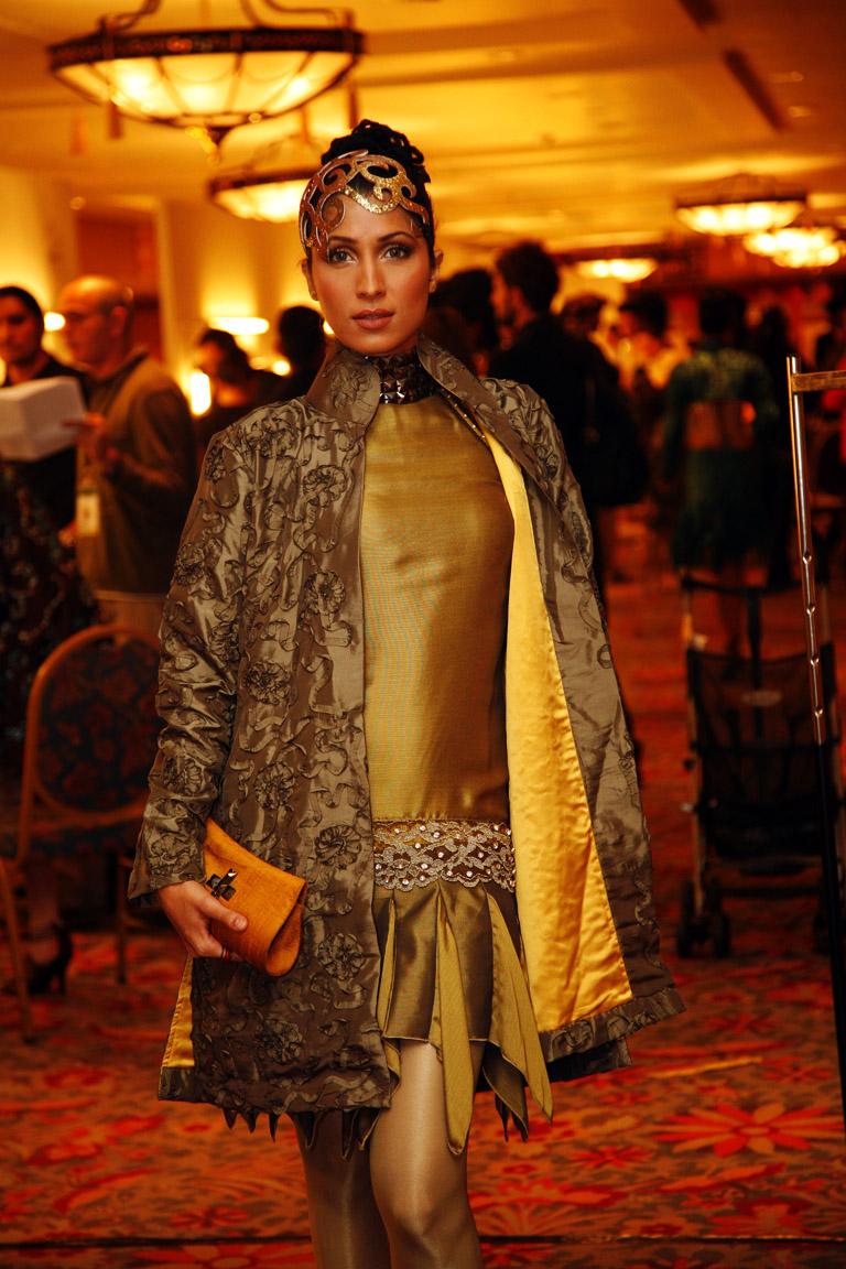 Vaneeza Ahmed Pakistani Model 25 Stylish Pictures