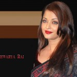 Aishwarya Rai After Marriage