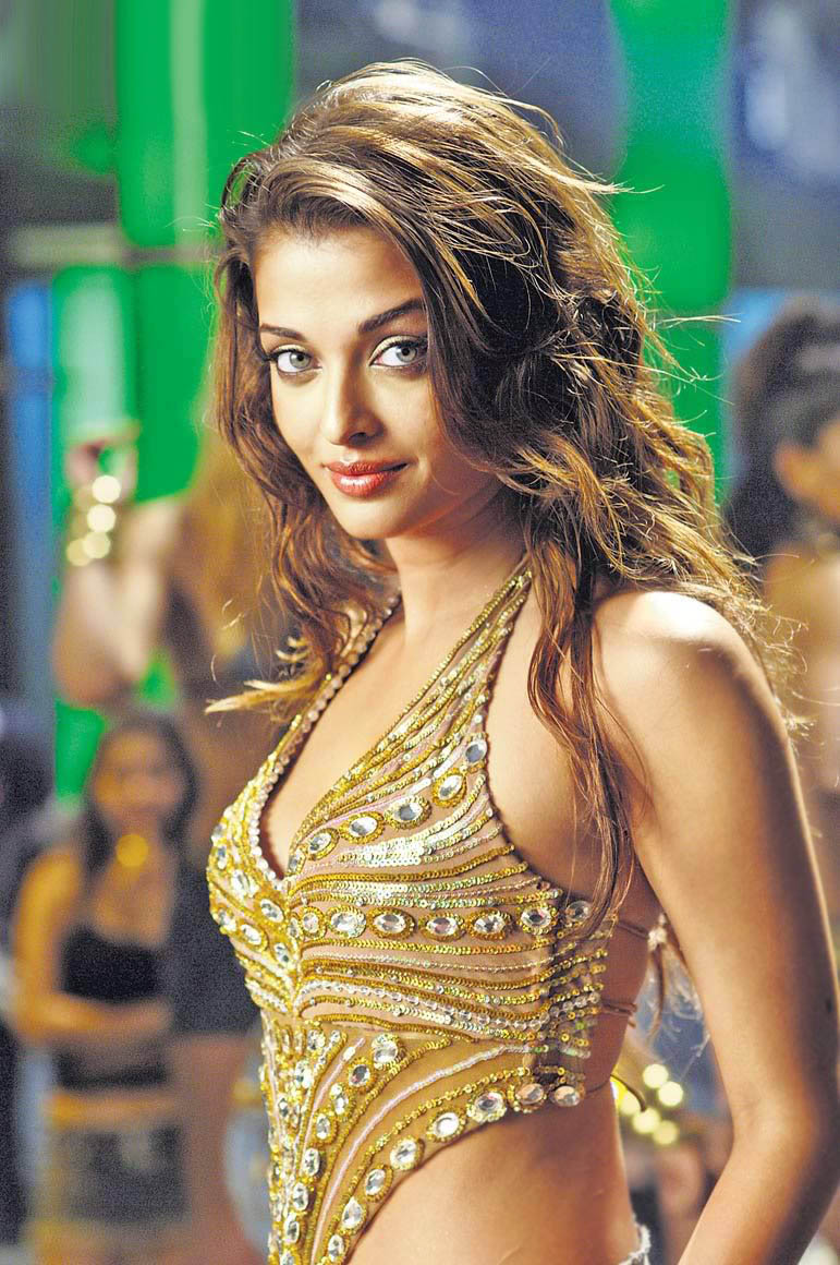Results 13 - 13 for Aishwarya Rai . of 48 Records. (0.0019 seconds)